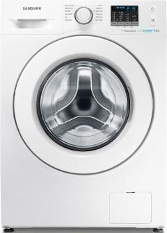 Samsung WF80F5E0W4W Washer in Washing Machines