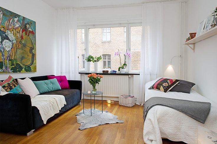 Гостиная в светлых тонах. Бюджетная гостиная. Гостиная и спальня. #justhome#джастхоум#джастхоумдизайн  ❤️❤️❤️Just-Home.ru Бесплатный каталог дизайн проектов квартир. Более 900 практичных и бюджетных проектов . Переходите на сайт и выбирайте лучшее!  #гостиная #гостинаявсветлыхтонах #бюджетнаягостиная #гостинаяспальня #дизайнгостинной #идеидлягостиной #идеиремонтагостиной #стильнаягостиная #гостинаякомната #идеиинтерьерагостиной #дизайнгостиная #интерьерыквартиры #квартира #интерьер
