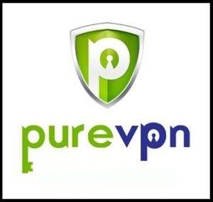 purevpn crack free download