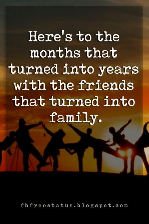 Inspiring Friendship Quotes For Your Best Friend | Friendship