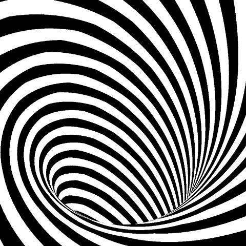 Animated Infinite Vortex.gif (480×480)