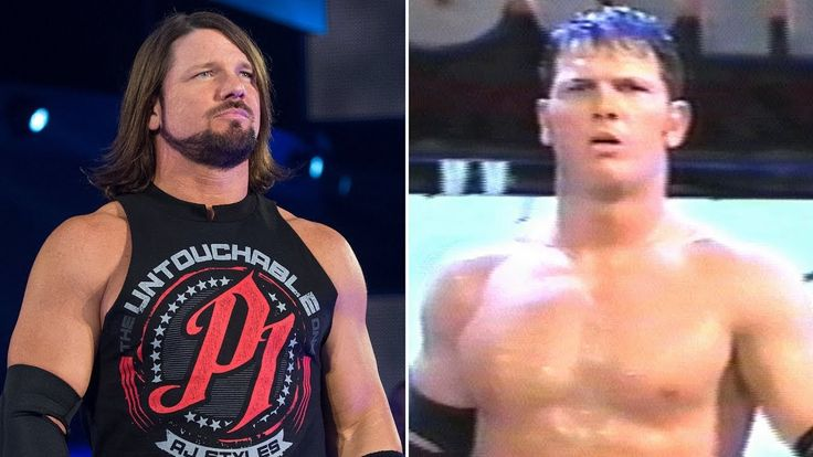 5 WWE Superstar debuts that never aired https://www.youtube.com/watch?v=RGBOdS20DKE #prowrestling #wrestling #wwe #wweraw #sdlive #impact #nxt #njpw