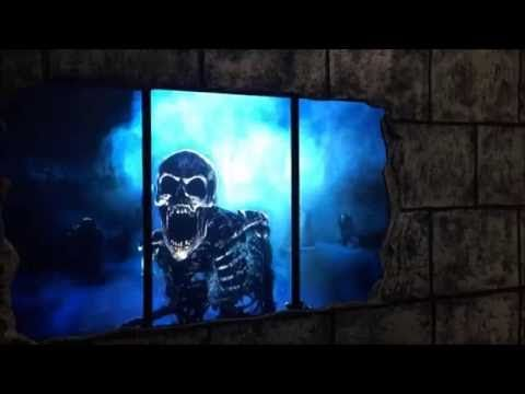 42 best Halloween ATMOSFx \ Digital Projections images on - optimal resume wyotech