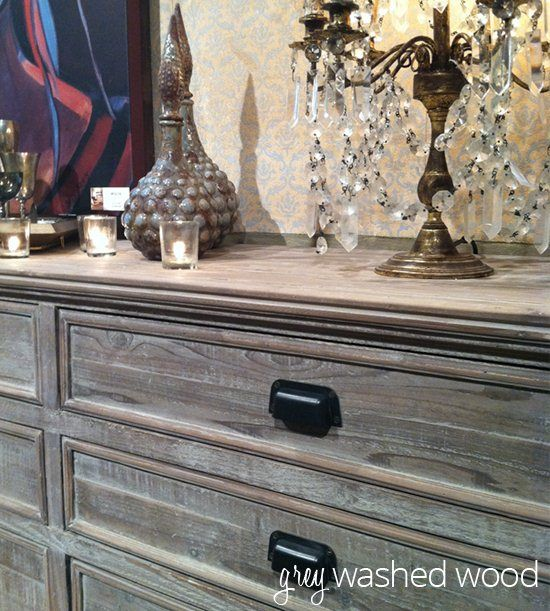 best  about Gray Washed Furniture on Pinterest  Vintage