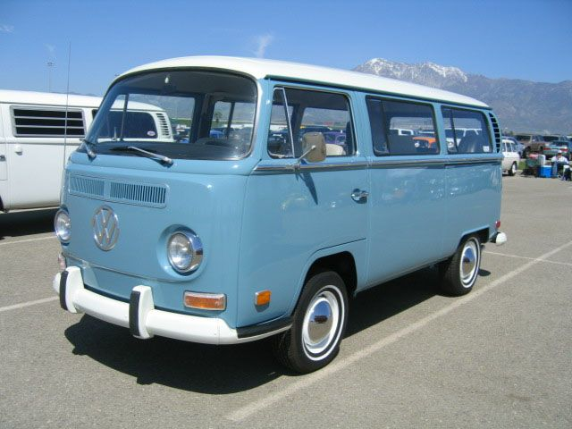 http://www.bustopia.com/Images/vw-bay-