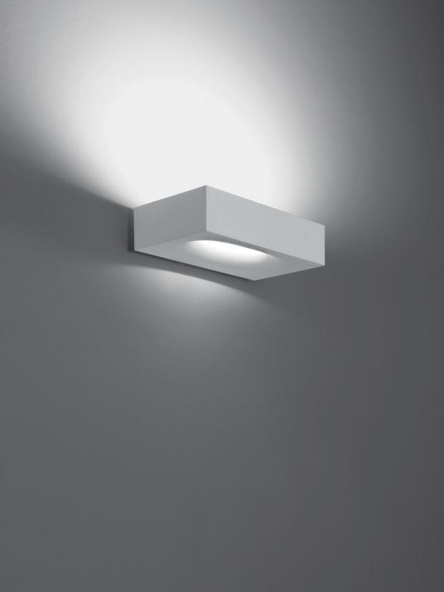 #artemide #lightborn  www.artemide-obchod.cz wall lamp