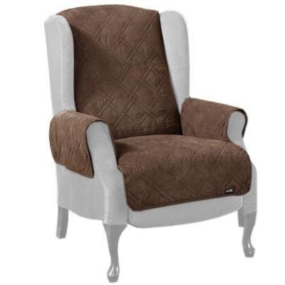 Wayfair Sofa Covers