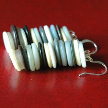 46 Best Images About Diy 3 On Pinterest Button Necklace