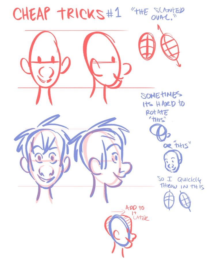 Character Design Tips And Tricks : Best art cartooning ken hultgren images