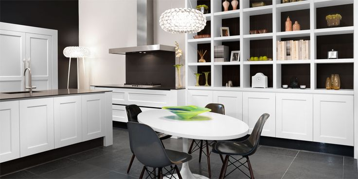 302 best images about keuken on pinterest chairs for Tinello keuken