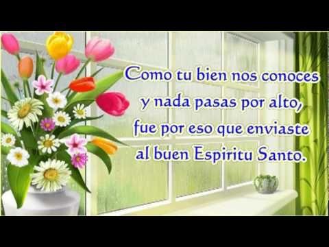 Reflexión Sed Santos pues Yo Soy Santo