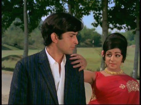 cool Apna Khoon - Full HD Hindi Action Comedy Movie   Shashi Kapoor   Hema Malini   Ashok Kumar