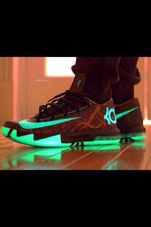 all of lebron james shoes in order