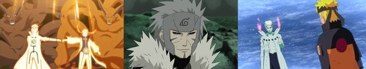 Naruto Shippuuden 414 VOSTFR - Animes-Mangas-DDL.com