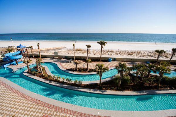 Phoenix West 905 in Orange Beach httpwwwvrbocom209502