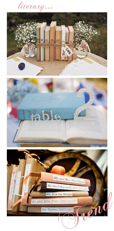 Cuteness - Books/Programs