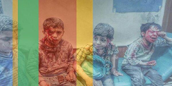 [Aleppo Berdarah] Ada Apa dengan PERS Kita ?  Dua pekan terakhir Aleppo berdarah hancur lebur dihantam konflik. Walaupun begitu isu ini seperti tak menarik minat jurnalis negeri ini sigap meresponnya sebagai informasi yang bernilai berita? Padahal di saat yang sama kepekaan dan kepedulian bangsa ini atas isu kemanusiaan di Aleppo menyeruak hebat. Di berbagai media sosial cukup riuh berisi simpati kecamam dan ajakan kepedulian. Alih-alih bersimpati pers menuliskannya saja TIDAK!Di puncak…