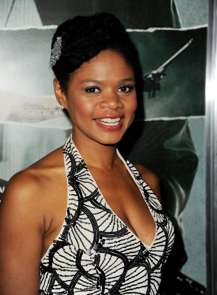 46 Best Images About Kimberly Elise On Pinterest Nyc