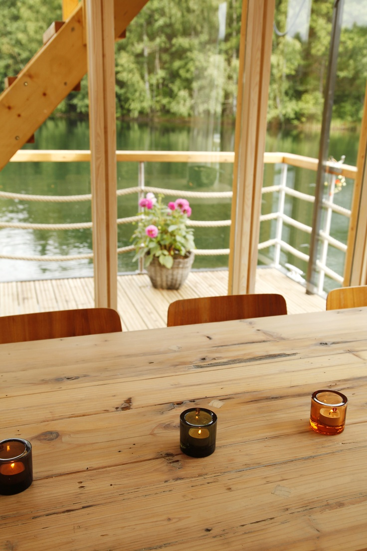 #jalo #lautta #finland #sauna #boat #iittala #kivi