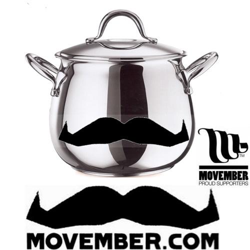 http://www.facebook.com/MovemberBrescia