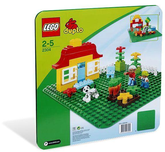 #Lego #LEGO® #2304   LEGO DUPLO Bauplatte  Grün Einfarbig     Hier klicken, um weiterzulesen.  Ihr Onlineshop in #Zürich #Bern #Basel #Genf #St.Gallen