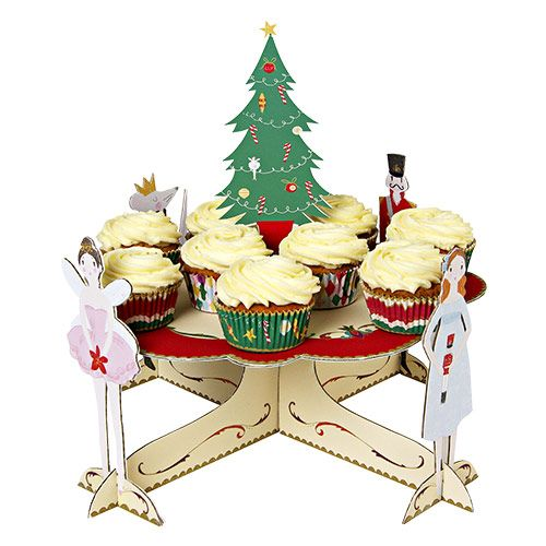 Christmas Tea Party Ideas: 85 Best Christmas Afternoon Tea Images On Pinterest