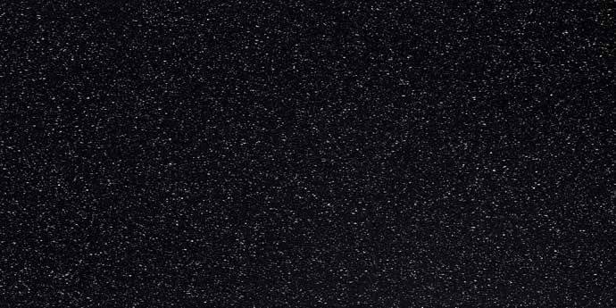 Deep Black Quartz | Corian® | DuPont USA