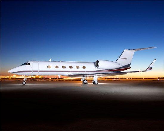 Aircraft for Sale - Gulfstream IV, Price Reduced, Motivated Seller #bizav #new2market
