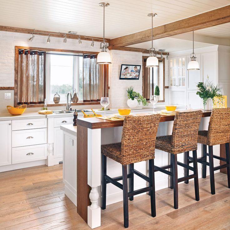 les 25 meilleures id es de la cat gorie style campagnard sur pinterest d cor ferme d coration. Black Bedroom Furniture Sets. Home Design Ideas