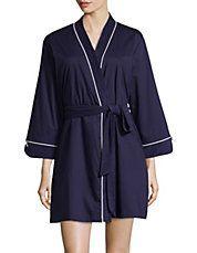 Dream On Robe