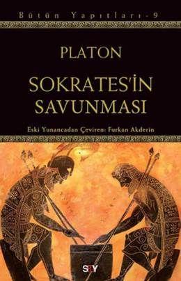 Platon, hiç kuşku yok ki düşünce tarihinin en önemli ve etkili filozoflarından biridir. Felsefenin kurumsallaşmasına ve felsefede yazılı geleneğin oluşmasına katkıda bulunmuş, iki dünyalı metafiziğiyle bütün bir Ortaçağ düşüncesini belirleyecek ol...