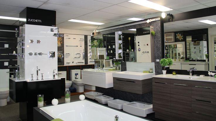 31 Best Design Center Images On Pinterest Second Floor Offices And Bureaus