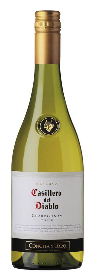 Wine Finds: Chilean Chardonnay with a tropical twist : Lifestyles