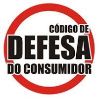 Blog Wasser Adv: Consumidor lesado pode responsabilizar site de compra coletiva...