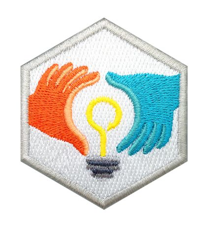 8 best Ideas for Digital Embroidery images on Pinterest