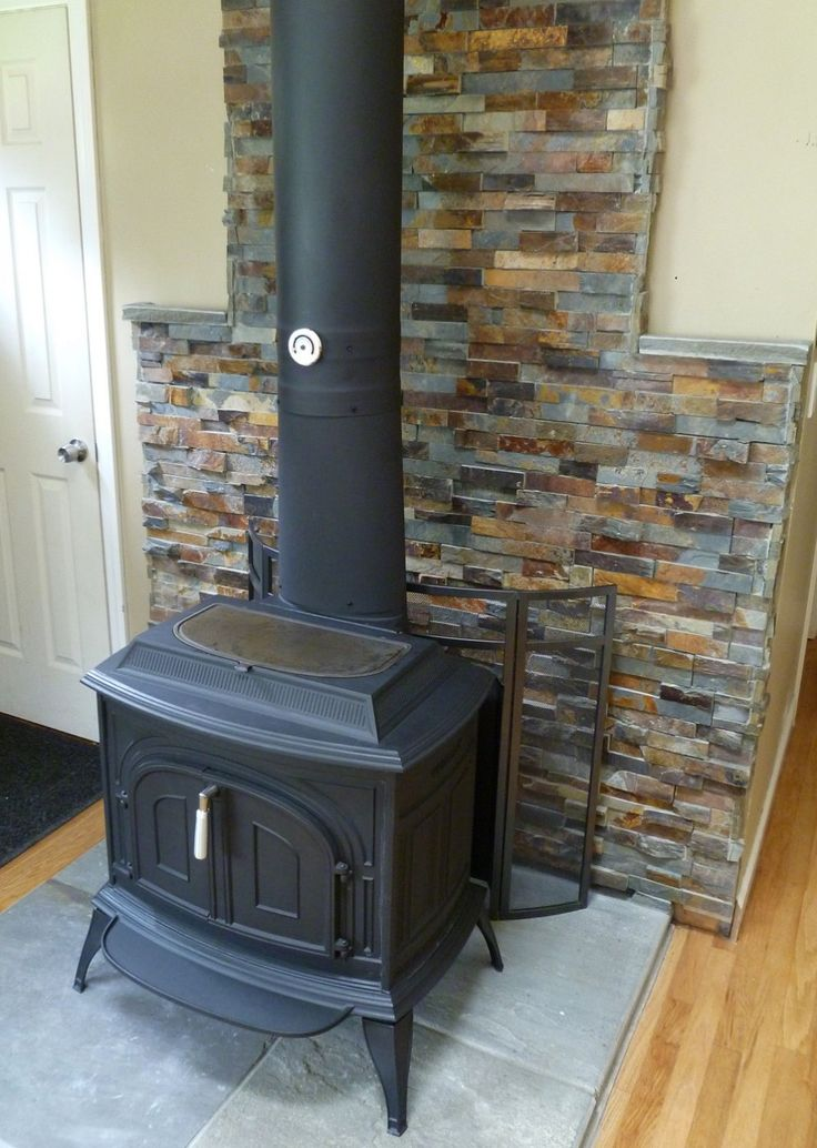 vermont castings vigilant wood stove manual