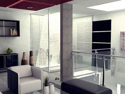 Ifttt 29mjf0E Thisisnottoscaletumblr Architecture Interiors