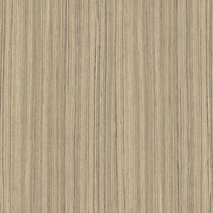 Satra Wood