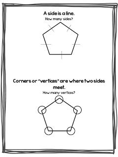 What Happens in First Grade: math