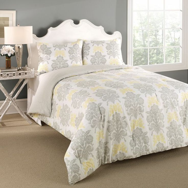 View All Bedding | Laura Ashley