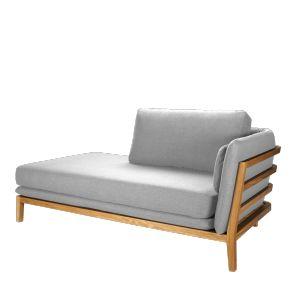 603 besten wohnung bismarck bilder auf pinterest boxen deko ideen und deutschland. Black Bedroom Furniture Sets. Home Design Ideas