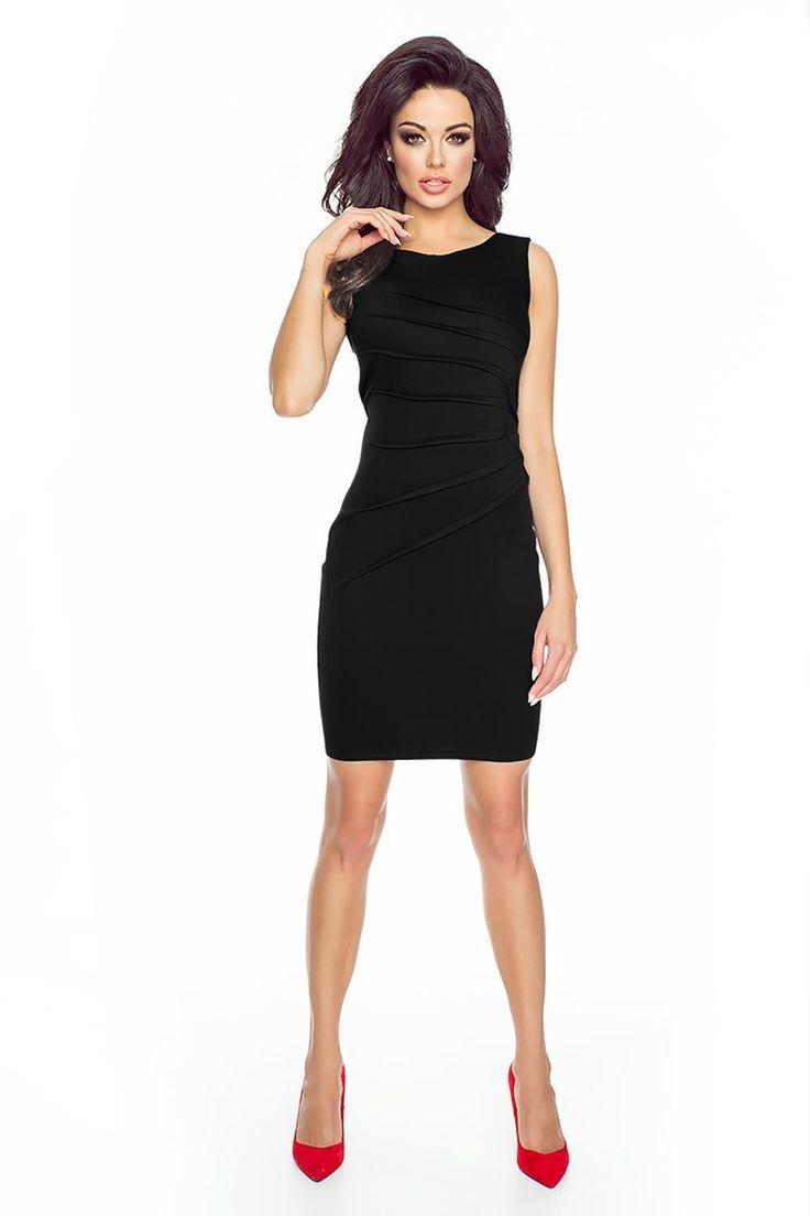 12 best Sukienki na imprezę images on Pinterest   Body con, Body con ...