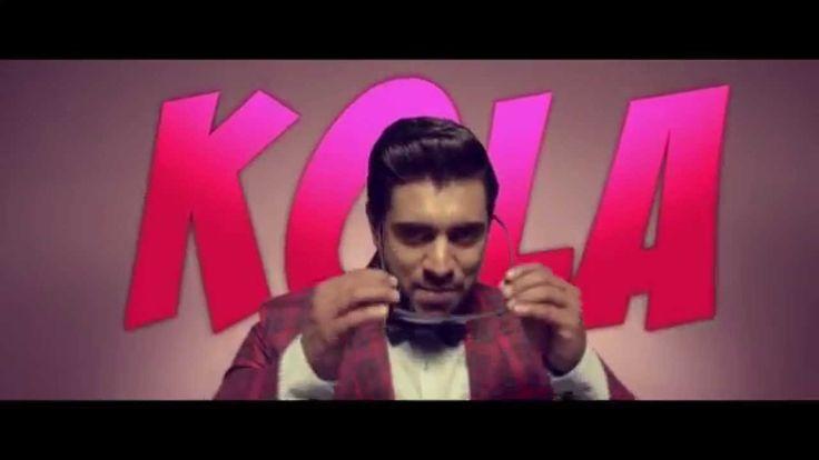 "Malayalam movie 2015 "" ORU VADAKKAN SELFIE "" || "" Enne thallendammava.."" Video Song HD ||"