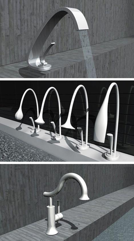 bandini-newest-bath-faucets.jpg