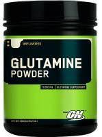 Optimum Nutrition Glutamine Powder wysokiej jakości glutamina w proszku. Wspiera odporność, wydolność organizmu oraz pomaga w budowie masy mięśniowej. #glutamina #optimum #glutamine