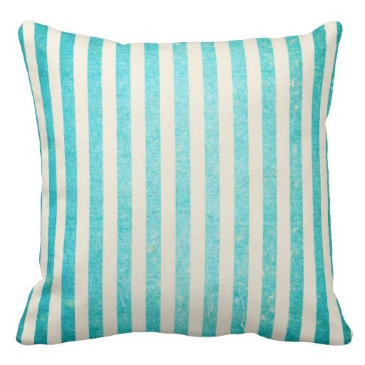 46 best Tiffany Blue Throw Pillows images on Pinterest ...
