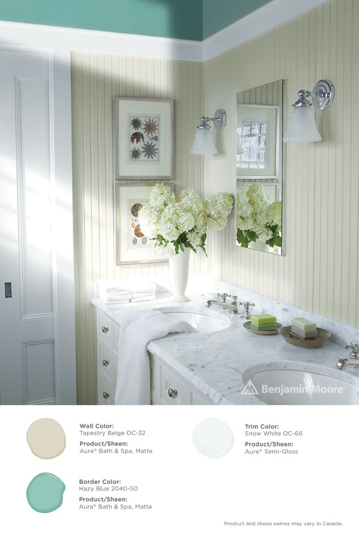 17 best images about timeless neutrals on pinterest - Benjamin moore regal select exterior ...