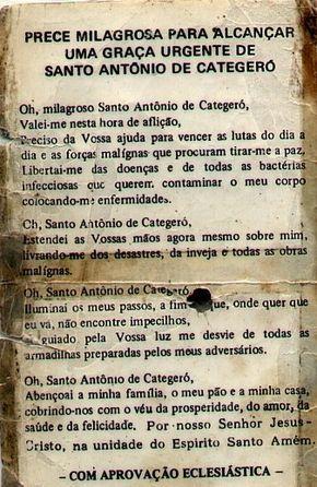 santo-antonio-oracao2.jpg (337×519)