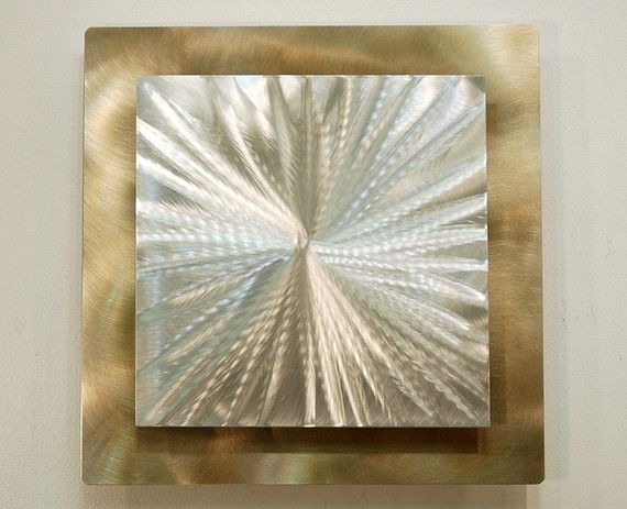 Metal Wall Accents best 25+ contemporary metal wall art ideas on pinterest