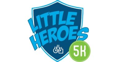 EVENT DETAILS Annual Little Heroes 5K to benefit the Children's Tumor Foundation.  Games, Bouncy houses and face painting!  3-5 pm  For Ticket Information  https://runsignup.com/Race/GA/Gainesville/LittleHeroes5K  TIME (Sunday) 3:00 pm - 5:00 pm EST.  LOCATION American Legion at Riverside  2001 Riverside Dr 117 Jesse Jewel Parkway  ORGANIZER Race Header Little Heroes 5K www.usatf.org